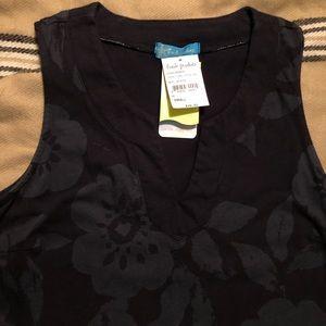 Dress by Fresh Produce